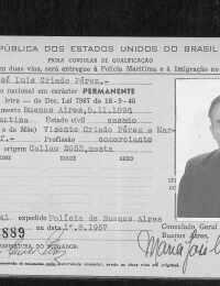 jose_luis_criado-perez_consulado_brasil.jpg